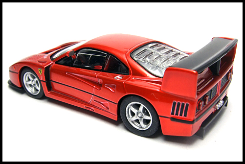 KYOSNO_Ferrari_Minicar_Collection_Limited_Edition_F40_GTE_14
