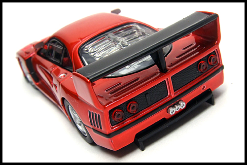 KYOSNO_Ferrari_Minicar_Collection_Limited_Edition_F40_GTE_17