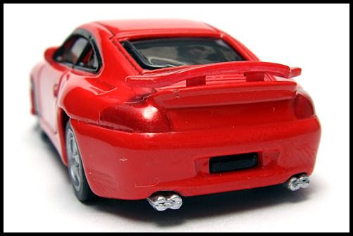 UCC_RUF_COLLECTION_R_turbo_996_13