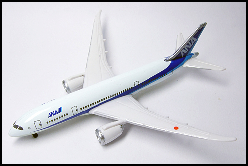 BOSS_STER_ALLIANCE_ANA_Boeing_787_4