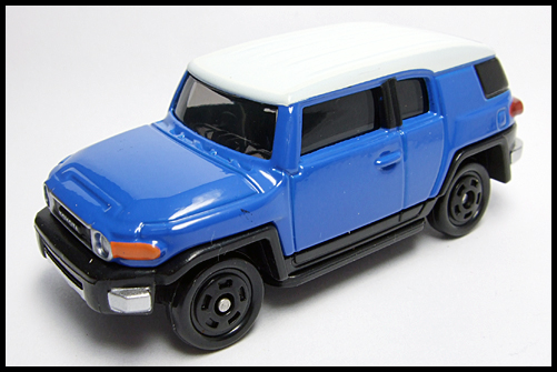 TOMICA_85_TOYOTA_FJ_CRUISER_FIRST_16