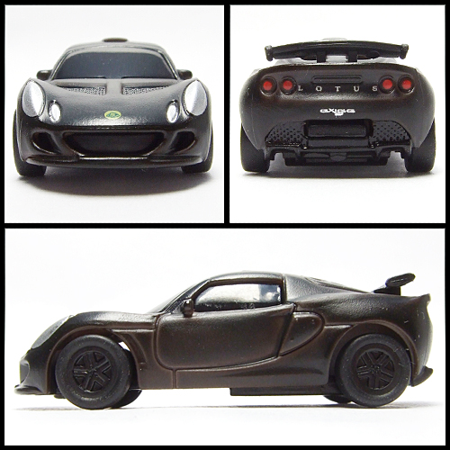 BOSS_Lotus_Collection_2006_Lotus_Exige_S_22