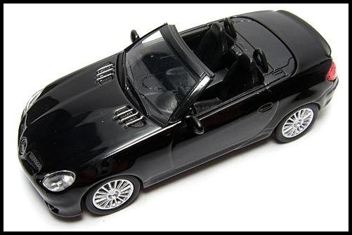 KYOSHO_AMG_Minicar_Collection_Mercedes_Benz_SLK_55_AMG_Black_14