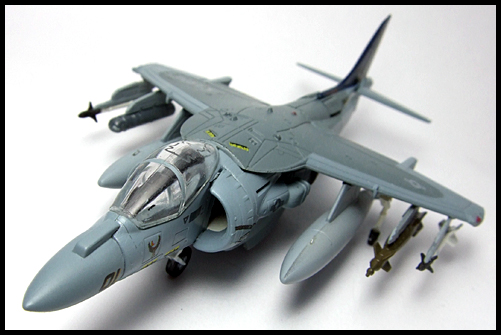 Jwings4_NAVY_and_MARINE_FREAK_AV8B_Harrier_FLYING_NIGHT_MARES_9