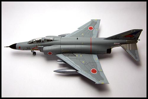 DOYUSHA_MONONOFUNO_MAMORI3_F-4EJ_PHANTOM_7