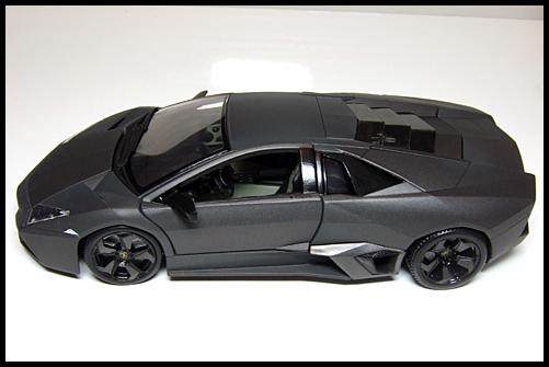 BBURAGO_Lamborghini_REVENTON_10
