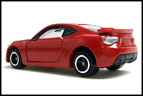 TOMICA_TOYOTA_86_14