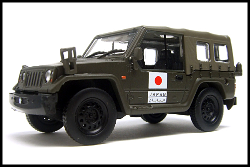 KYOSHO_MILITARY_1_2t_TRUCK_3