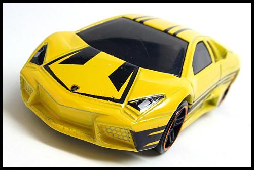HotWheels_ALLSTARS12_Lamborghini_REVENTON_6