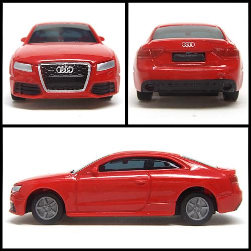 BOSS_Audi_RS5_7