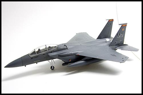 F-Toys_US_ATTACKER_COLLECTION_F-15E_5
