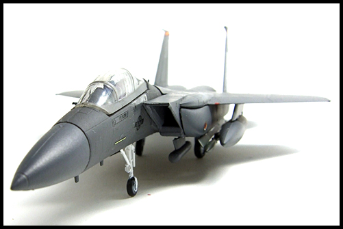 F-Toys_US_ATTACKER_COLLECTION_F-15E_4
