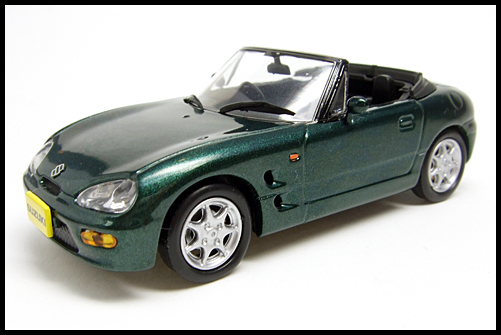 KYOSHO_J_COLLECTION_SUZUKI_CAPPUCCINO_4