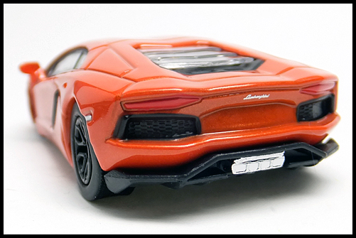 KYOSHO_Lamborghini4_Aventador_LP700-4_11
