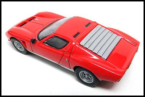 KYOSHO_Lamborghini4_Jota_RED_8