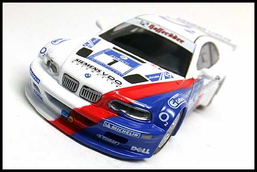 KYOSHO_BMW_MINI_M3_GTR_No1_4