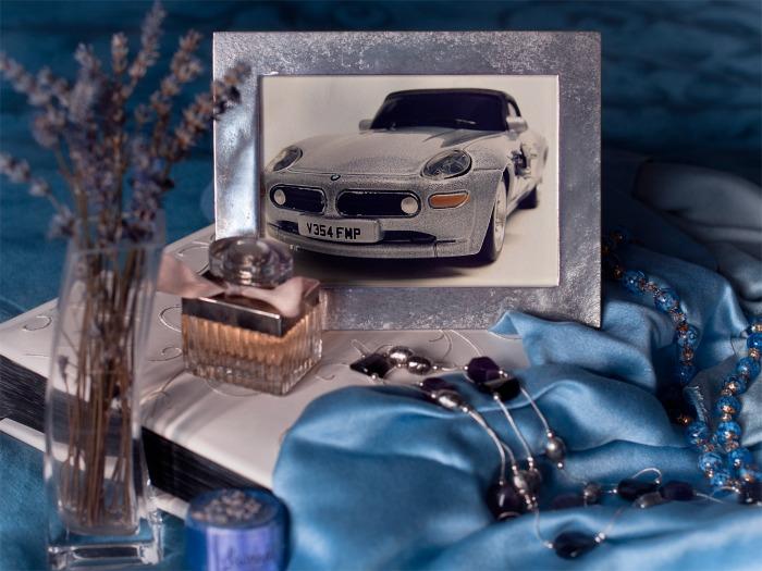 BOSS_007_BMW_Z8_9