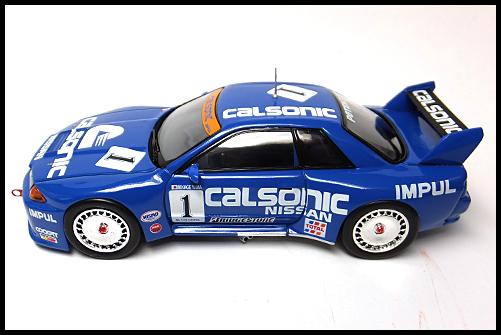 EBBRO_CALSONIC_SKYLINIE_R32_JGTC_1994_17