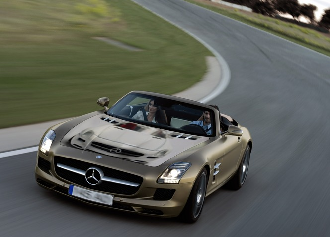 GEORGIA_Mercedes-Benz_SLS_AMG_Roadster_18