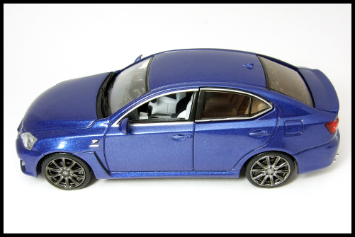 KYOSHO_J-Collection_Lexus_IS_F3