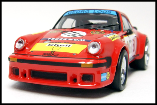 Porsche_934_ADAC_300km_1976European_GT_Winner_Toine_Hezemans3