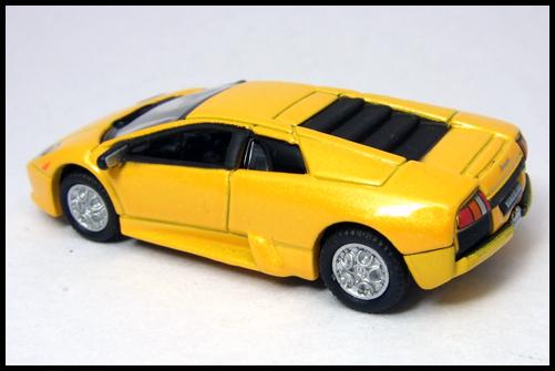 WELLY_Lamborghini_Murcielago8