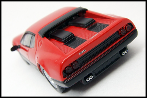 KYOSHO_FERRARI7_512BB_RED13