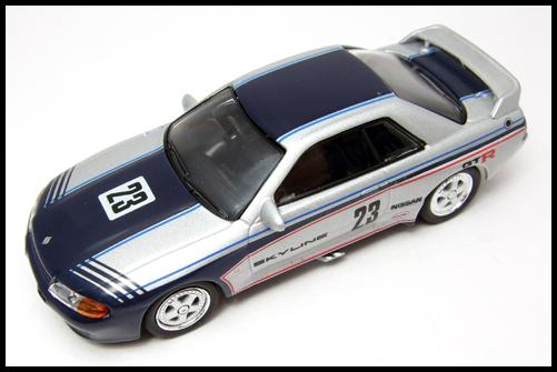 KYOSHO_SKYLINE_GT-R_32_TEST_CAR15