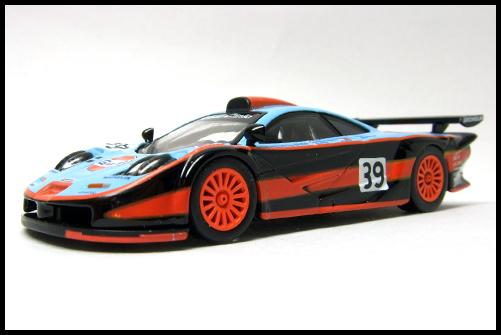 KYOSHO_McLaren_F1_GTR_No39_Gulf_Racing_LM_199716