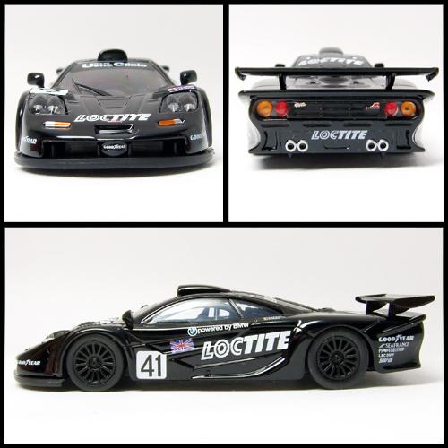 KYOSHO_McLaren_F1_GTR_No41_LM_199815