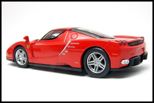 KYOSHO_FERRARI_7_ENZO_TEST_CAR19