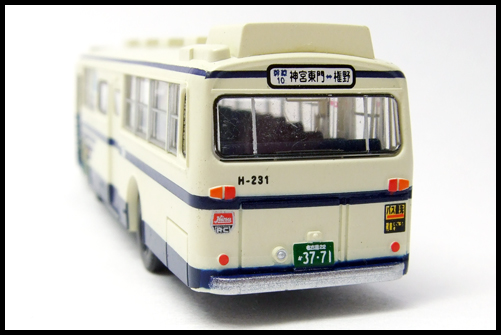 TOMYTEC_THE_BUS_COLLECTION_HINO_RC_NAGOYA15