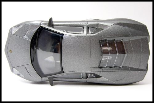 RASTAR_Lamborghini_REVENTON_6