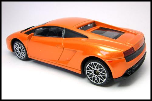 RASTAR_Lamborghini_GALLARDO_LP560-4_9