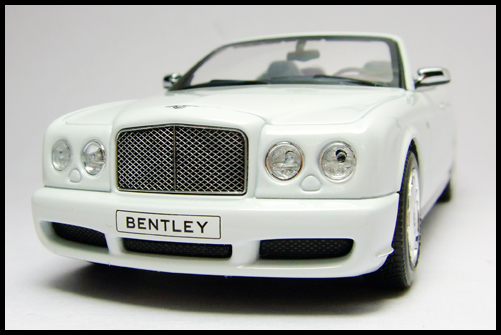 MINICHAMPS_Bentley_Azure_Limited_Edition_2008_4