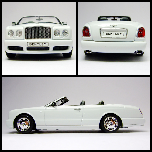 MINICHAMPS_Bentley_Azure_Limited_Edition_2008_9