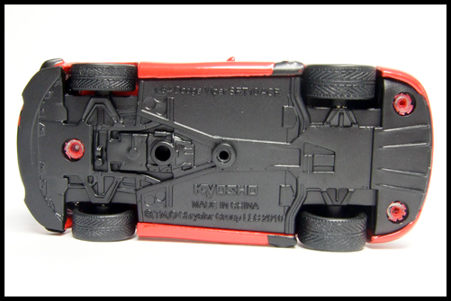 KYOSHO_USA_Sports_Minicarcollection_2_Dodge_Viper_STR10_ACR_RED_5
