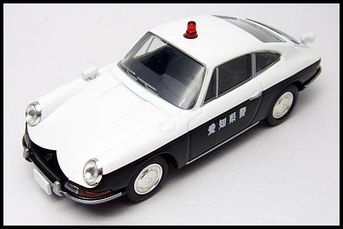 TOMICA_LIMITED_VINTAGE_Porsche_912_16
