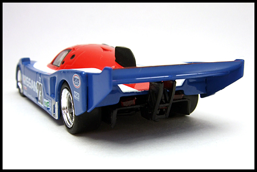KYOSHO_NISSAN_RACING_R91CP_10