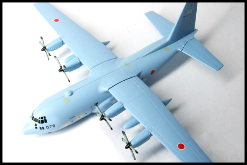 Wing_of_great_machine_C-130_5