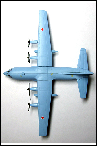 Wing_of_great_machine_C-130_11