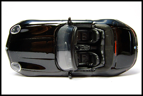 KYOSHO_BMW_COLLECTION_Z8_BLACK_6