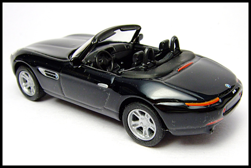 KYOSHO_BMW_COLLECTION_Z8_BLACK_9