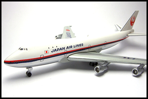 F-toys_JAL_WINGCOLLECTION3_747-100_4