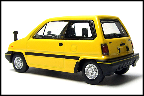 KYOSHO_Honda_COLLECTION_CITY_YELLOW_11