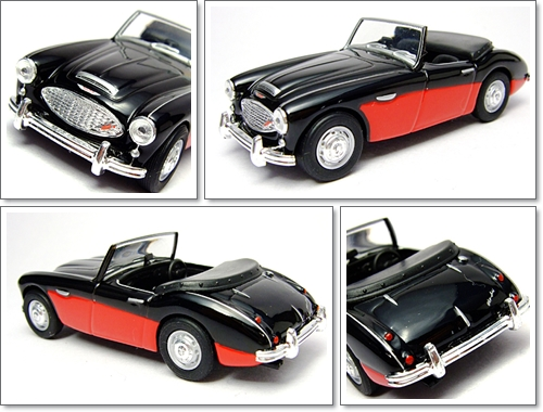 KYOSHO_BRITISH_Austin-Healey_100_6_8