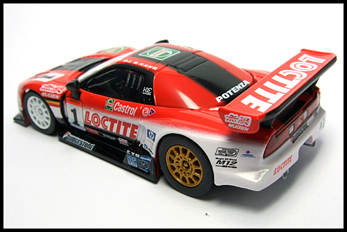 KYOSHO_HONDA_COLLECTION_NSX_JGTC_2001_8
