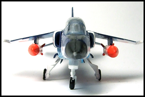 F-Toys_JASDF_Collection_Special_T-2_BlueImpulse_9
