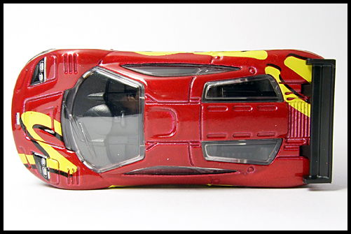 HotWheels_SPEED_MACHINES_McLaren_F1_GTR_6