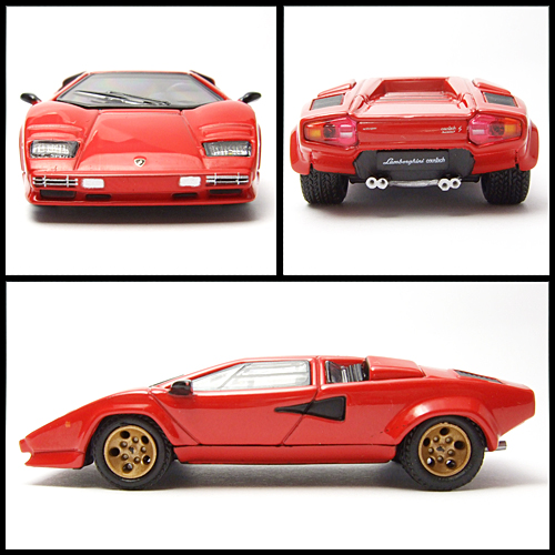 POST_HOBBY_KYOSHO_Lamborghini_Countach_LP400S_RED_8